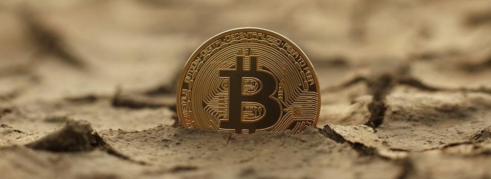 Где и как купить/продать биткоин